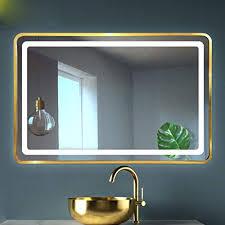 badezimmerspiegel und weitere spiegel günstig kaufen
