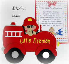 Elite4u Kam Premade Fireman Truck Paper Piecing For Poem Scrapbook ... Fireman Truck Los Angeles California Usa Stock Photo 28518359 Alamy Giraffe Fireman And Fire Truck Vector Art Getty Images And Yellow 1 Royalty Free Image Waiting For A Call Tote Bag For Sale By Mike Savad Firemantruckkids City Of Duncanville Texas 3d Asset Wood Toy Camion De Pompiers En 2 Categoryvehicles Sam Wiki Fandom Powered Wikia Editorial Image Course Crash 113738965 Birthday Party With Free Printables How To Nest Less 28488662 Holding Hose With At The Back Dz License Refighters