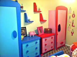 Ikea Hopen Dresser Dimensions by Amazing Ikea Kids Nightstand Ideas Medium Size Of Cute Kids