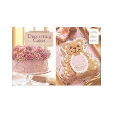 livre pate a sucre livre decorating cakes de wilton pâte à sucre cerfdellier