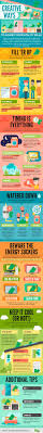 Sofa Mart San Antonio by Best 25 Just Weather San Antonio Ideas On Pinterest Fall