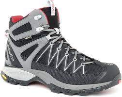 best hiking boots 4 important factors to consider when buying