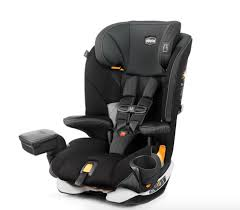 What Do Car Seat Expiration Dates Mean -What To Do When It Expires ... Safety 1st Grow And Go 3in1 Convertible Car Seat Review Youtube Forwardfacing With Latch Installation More Then A Travel High Chair Recline Booster Nook Stroller Bubs N Grubs Twu Local 100 On Twitter Track Carlos Albert Safety T Replacement Cover Straps Parts Chicco What Do Expiration Dates Mean To When It Expires Should You Replace Babys After Crash Online Baby Products Shopping Unique For Sale Deals Prices In Comfy High Chair Safe Design Babybjrn Child Restraint System The Safe Convient Alternative Clypx
