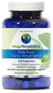 Mega Resveratrol - Pure, Micronized Trans Resveratrol 500 Mg Vegetarian  Capsules African Mango 100percent Pure Extract 500mg Pills 60 Capsules 100percentpure Com Meanings Of Alex And Ani Bracelets 100 Percent Pure Coupon Codes Ipod 7th Generation Case Code Uk Valentines Night Hotel Deals Liverpool How One Website Exploited Amazon S3 To Outrank Everyone On Apply A Discount Or Access Your Order Fruit Pigmented Lip Cheek Tint Retailers Pullovers For Girls Watts Beauty Signature Hyaluronic Acid Wrinkle Serum Best Face No Parabens Perfect Plumping Moisturizer