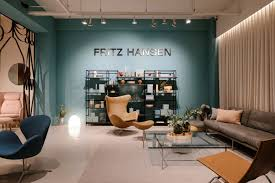 Fritz Hansen Lounge Launches In Singapore | W.Atelier Inc Achieving The Modern Victorian Style Fniture Emily Frag Riviera P5 Studio Kylie Henderson Nobasskylie Twitter W Atelier 4142 Photos 18 Reviews Store 90 Recling Sofa Wdrop Down Sofas And Sectionals Svend Aage Eriksen Easy Chair Noden Original Vintage Truly Home Recliner Light Gray 58 Marvelous Target Windsor Chair House Of Watelier Indesignlive Singapore Outdoor Lounge Roundup Bglovin Occasional Affordable Accent