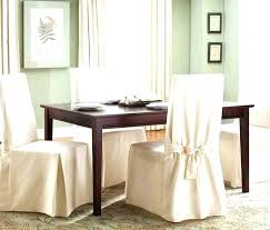 11 Dining Room Chair Covers Uk Cover