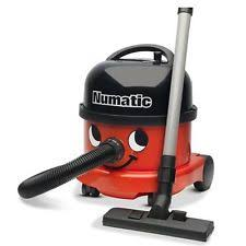 Numatic Ct370 Car Carpet Upholstery Stain Removal Extraction Numatic Bagless Vacuum Cleaners Lift Ebay