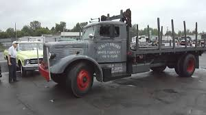 Old Tyme Brockway - YouTube Mvi 1090 Mt4 134222 Cummins Youtube Michael Daly National Account Manager Navistar Inc Linkedin Truck Parts Used Cstruction Equipment Buyers Guide Cfema St Thomas The Apostle Church 2017 Itpa Spring Meeting Camerota Enfield Connecticut Automotive Store Loving Mvp Visuals Display Shop It Now Dt466b 6 8 16 1994 Gmc C7000 Stock 10840 Camerota Truck Parts Pd 2 Wanted For Vandalizing Truck Parts Supplier In Usa Volvo Ev 80 9713