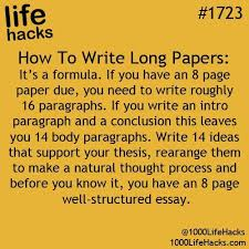 Pinterest The World S Catalog Of Ideas by Best 25 College Tips Ideas On Pinterest College Hacks College