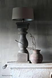 Destinations By Regina Andrew Peacock Lamp by 82 Best Verlichting Images On Pinterest Country Living