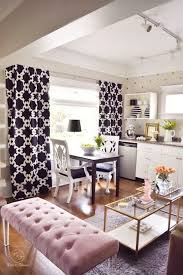 Decorating My First Apartment 17 Best Ideas About On Pinterest Designs