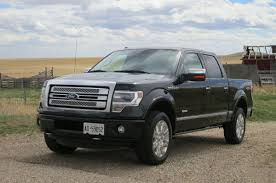 Ford Trucks Wildly Popular With Alberta Thieves | The Star Americas Best Selling Truck For 40 Years Ford Fseries Built Recalls Nearly 3500 Trucks That May Roll Away When Pre Owned F Series Seattle Washington Fire Risk Forces Recall Of Pickup Trucks In Canada And Transport Issues Notice Super Duty 2018 Limited First Impressions Youtube Tells Sedans To Shove It As Break Sales Records Recalling 11million Door Latch Problem Isuzu 11 Ton Truck Ireland Used Ninth Generation Wikiwand Pickup Artist How The Took Over America 1a
