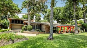 100 Centuryhouse The Most Spectacular MidCentury Modern House Ever YouTube