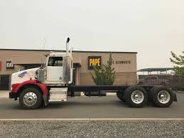 W Double Bunk Sleeper Youtube Smart Car Rv Hauler Hdt Pinterest ... Rvhaulers Dj Volvo 780 500 Hp Special Edition Sold Youtube Used Toter Home Call 800 7303181 Mobile Home Toters Rays Truck Photos 97 Kenworth T300 Western Hauler Bed Right Hand Drive Trucks 817 710 5209right Renegade Rvs For Sale Rv Sales Rvtradercom Custom Beds By Herrin Heavy Duty 1569 07 Gmc 5500 U Haul Car Hauler For Hot Shot Trucker Auto Crew Cab Intertional Crew Cab2003 Cab Intertional Haulers Trucks Nomads Our Toter
