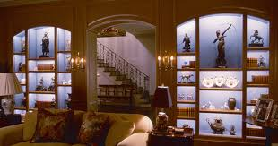 cabinet lights great curio cabinet lights ideas cabinet lighting
