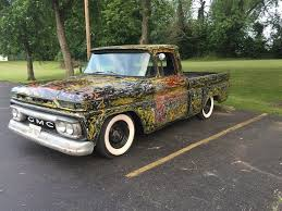 1962 GMC 1/2 Ton Pickup For Sale #100731 | MCG 1962 Gmc Pickup Truck Bballchico Flickr The Worlds Newest Photos Of And Gmc Hive Mind 1960 4000 Grain Item 6976 Sold June 29 Midwes Suburban Overview Cargurus Truck For Sale Classiccarscom Cc1025598 New Gmc 2018 Sierra 1500 Lightduty Pickup Big Block V6 305 Manual Youtube Here Is Something That Will Ring A Bell With You Dump Wallpapers 1024x768 Best Photos