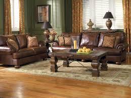 dark brown furniture living room ideas aecagra org