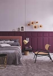5 einrichtungsideen für dein schlafzimmer diy academy