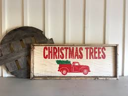 Christmas Tree Red Truck With Tree Wood Sign/ Holiday/ Christmas ... Old Truck Ice Chest Vintage Gardening Pinterest Dan Banfield Dban42 Twitter Indianapolis Collected Ghosts Wept As The Maennerchor Fell Dsc_0842 A Nz Trucks Porter Parts Wrecking Halls Truck Salvage Home Facebook Kenworth K104 Commercial Vehicles Trucksplanet John Story Knoxville And Yard American Trucker May 2016 By Issuu Robert Auto Long Beach Missippi Automotive Train Stock Photos Images Alamy Round Top Wedding Venues Reviews For
