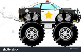 Monstertruck Police Car 4x4 Cartoon Isolated Stock Vector ... Checkered Flag Cfpmonsters Twitter Maverick Blackout Mt 15 4wd Gasoline Monster Truck Mvk12404 Paw Patrol Rescue Racers Skyes Racer 3 Mud Track Mini Cooper 19592000 France Spot A Car Gilbert Racing Event Management Rumble South Australia Jam 16 Pinata Tys Toy Box Birthday Jacks Mater Deluxe Figure Set Elevenia 3d Invitations Birthdayexpresscom Trucks Bilingual Walmart Canada Pictures Free Printables And Acvities For Kids Post Your Collection Here