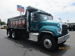 2018 Freightliner 114sd, Norcross GA - 122750578 ... Freightliner Moving Vans Trucks For Sale 62 Listings Page 1 Of 3 1967 Chevrolet Ck Truck For Sale Near Atlanta Georgia 30318 Japanese Used Cars Exporter Dealer Trader Auction Suv Work Equipmenttradercom Dorable Car And Magazine Image Collection Classic 2018 Freightliner 114sd Norcross Ga 122750578 2007 Ford F550 Marietta 5000878039 Cmialucktradercom Aztec Auto 30093 Buy Here Pay Modern Parts Composition Ideas Boiqinfo Volvo Ga Best Resource Sany America Introduces New Equipment Models Commercial