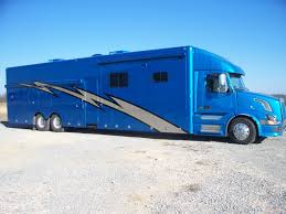 Hawk Engineering Inc. - Online New Motorhomes For Sale Charlotte Nc Motorhome Dealer See Why Heavy Duty Trucks Are Best Rv Towing With A 5th Wheel Top 6 Categories Without Hitch Campervan Wikipedia Showhauler Cversions Volvo Toter 2 Rvs Rvtradercom Recent Toterhome Toyhauler Cversion Builds Bangshiftcom Freak Of The Week This Truck Thing Is Epic Rr Hdt