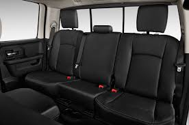 2015 Ram 1500 Reviews And Rating | Motor Trend 2018 New Dodge Grand Caravan Truck 4dr Wgn Se At Landers Chrysler Vehemo Car Truck Seat Side Swivel Mount Food Drink Coffee Bottle Amazoncom Fh Group Pu205102 Ultra Comfort Leatherette Front What Do You When All Want To Build Is A Dualie Truck But Auto Covers For Sedan Van Universal 12 Soft Suv Foldable Waterproof Dog Cover Pet Carriers 3 Car Seats Or New Help Save My Fj Page Toyota Armrests Seats Purse Storage Organizer Children 2017 Silverado 1500 Pickup Chevrolet Buying Advice Cusmautocrewscom Bedryder Bed Seating System Hq Issue Tactical Cartrucksuv Fit 284676