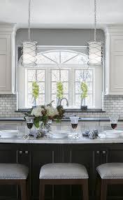 100 Pic Of Interior Design Home Kansas City Er Decor Connection Inc
