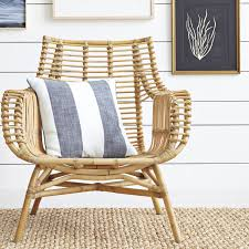 12 Really Good Looking Wicker & Rattan Chairs | Apartment ... Pair Of Regency Style Round Cane Back And Upholstered Walnut Side Chairs South San Francisco Trove Market Louis Xv Style Living Room Suite Thrifty Under 50 How To Paint Wood Cane Back Chairs Ncepcionlucaco Nilkamal Fniture Hancock Moore Living Room Somerset Chair Han1347 Walter E Smithe Design Popular Weatherproof Wicker Patio 39 Our Favorite Accent 500 Rules Beville Couches Kitchen Ding For Sale Table And Din Rustique Restoration Vintage