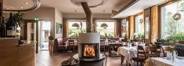 die top 50 restaurants in marburg