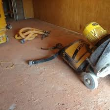 Dustless Tile Removal Dallas by Flooring Removal Services 30 Photos U0026 15 Reviews Flooring