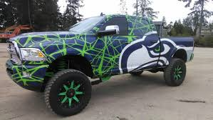 Another Awesome Hawks Truck! | Seahawks, Seattle And Seahawks Fans New Ford And Used Car Dealer Seattle Wa Horizon Awesome Pickup Trucks Gmc Sierra 1500 For Sale In Fire Rescue Trucks For Sale In Tn Craigslist Cars By Owner Gilchrist Chevrolet 2005 Coffee Truck For Sale Canopies Anchs Springfield Oregon Spokane Acura Beautiful Inventory Vehicles In 98168 Inspirational Tacoma Goods Renton Wa Competitors Revenue Employees Owler