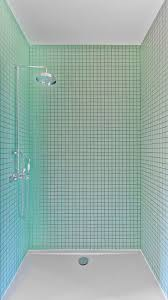Lampe Berger Oil Bed Bath And Beyond by 21 Best Glass Options Images On Pinterest Shower Doors