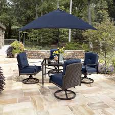 Ty Pennington Patio Furniture Sears by Patio Sears Outletture For Best Outdoor Deck Set Wicker