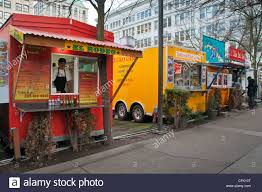 Food Downtown Portland | Food Study Charts Size Of Us Food Truck Industry 23 Best To Portland We Go Images On Pinterest Travel World And At Saltbox Cafe Portland Map Best Image Kusaboshicom Dtown Map Bnhspinecom Bing Mi Jian A Cart Review Foodies These Are The 19 Hottest Carts In Mapped Aybla Mediterrean Grill Or Trucks Oregon Editorial Stock Photo Of State Theatre Thompsons Point Maps Not New Idea Talk Searching For What Do From Microbreweries Third Wave Coffee