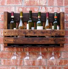 Under Cabinet Stemware Rack Uk by Wine Glass Hanging Rack Ikea Uk Installing An Under The Cabinet