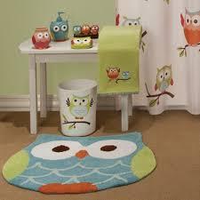 Cheap Owl Bathroom Accessories by Pretty Design Ideas Hooty Owl Bathroom Set Shower Curtain And Bath