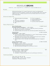 Resume: Fbi Resume How To Write A Resume 2019 Beginners Guide Novorsum Security Guard Sample Writing Tips Genius R03 Jessica Williams Professional Cv Template For Ms Word Pages Curriculum Vitae Cover Letter References Icons 5 Google Docs Templates And Use Them The Muse 005 Free Ideas Gain Amazing Modern Cv Professional Cv Mplate Free Download Word Format Perfect Cstruction Examples Included Top 14 Best Download In Great 32 For Freshers Format Ms Tutorial To Insert Picture In 20 Premium 26 Creating A Create