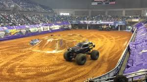 Monster Jam - 2015 Biloxi, MS - Freestyle Competition - YouTube Monster Jam 2018 Kiss Radio 2016 Biloxims Youtube Saturday May 6th Truck Mania Mansfield Motor Speedway Tickets Sthub November 17 100 Pm At Rentals For Rent Display Speed Talk On 1360 This Is The Picture I Show People After Tell Them My Mom A Bus Prerace Track Layout World Finals Vegas Monsterjam Gravedigger At Biloxi Ms
