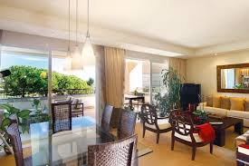 property for sale in la by marbella living