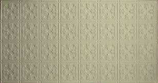 Styrofoam Glue Up Ceiling Tiles Canada by Faux Tin Ceiling Tiles U2022 Surfacingsolution
