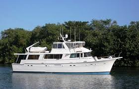 range trawlers for sale 70 hatteras trawler for sale range cruiser quality yachts