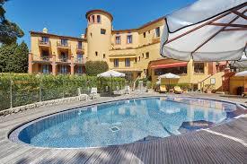 100 L Oasis Ermitage De L Pool Pictures Reviews TripAdvisor