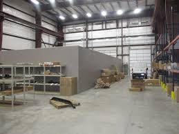 100 Used Commercial Truck Parts Premier Group Serving USA Canada TX Freightliner