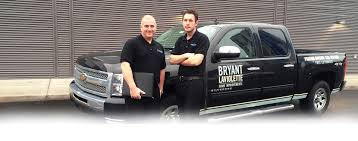 Bryant Contracting – Pros For Home Darryl Truck Bryant Paok Vs Cska Youtube Kris Chicago Cubs 2016 Mlb Allstar Game Red Carp Flickr On Twitter Huge Thanks To Wilsonmartino I Appreciate Oscar Winner And Tired Nba Star Kobe Denied Entry Into Film Comment Helps Great Big Idaho Potato Sicom Car Versus Pickup Truck Sends One Driver The Hospital West Virginia Geico Play Of Year Nominee June 2014 Randy Protrucker Magazine Canadas Trucking Kevin Jones Gary Browne Mountaineers 00 Bulgaria Hlhlights 2018 Short Wayne Transport Solutions Executive Bus Wales