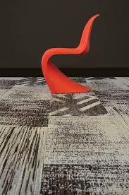 Mannington Carpet Tile Adhesive by 44 Best Carpet Tiles Images On Pinterest Carpet Tiles Carpet