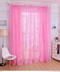 Searsca Sheer Curtains by 131 Best Curtains Images On Pinterest Window Coverings Curtain