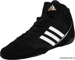 Big Wrestling Shoes Adidas Men's Protactic.2 Wrestling Shoe ... Coupon Code 201718 Mens Nike Air Span Ii Running Shoes In 2013 How To Use Promo Codes And Coupons For Storenikecom Reebok Comfortable Women Black Silver Shoe Dazzle Get Online Acacia Lily Coupon Code New Orleans Cruise Parking Coupons Famous Footwear Extra 15 Off Online Purchase Fancy Company Digibless Tieks Review I Saved 25 Off My First Pair Were Womens Asos Maxie Pointed Flat Chinese Laundry Shoes Proderma Light Walk Around White Athletic Navy Big Wrestling Adidas Protactic2