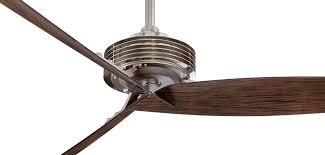 Airplane Propeller Ceiling Fan Australia by How To Choose The Best Ceiling Fan For A Room Part 2 Number Of