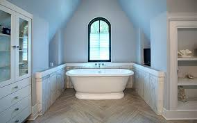 wayne tile ramsey nj excellent lovely lowes mosaic tiles allen